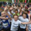 Broughton Primary School crowned EMF Junior School Champions 3rd year running