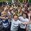 Broughton Primary School crowned EMF Junior School Champions 3rd year running