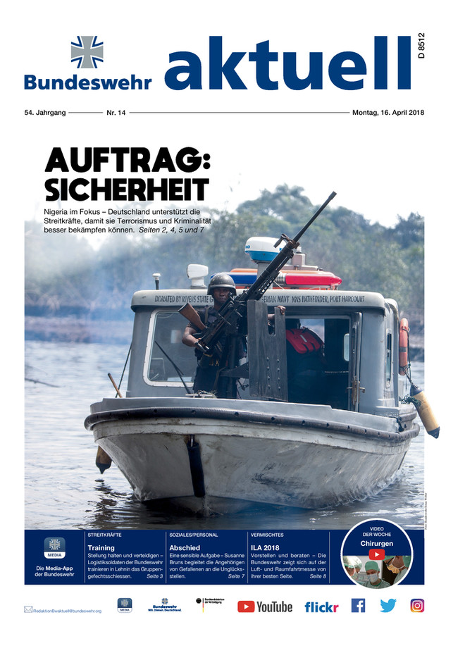 aktuell 14/2018