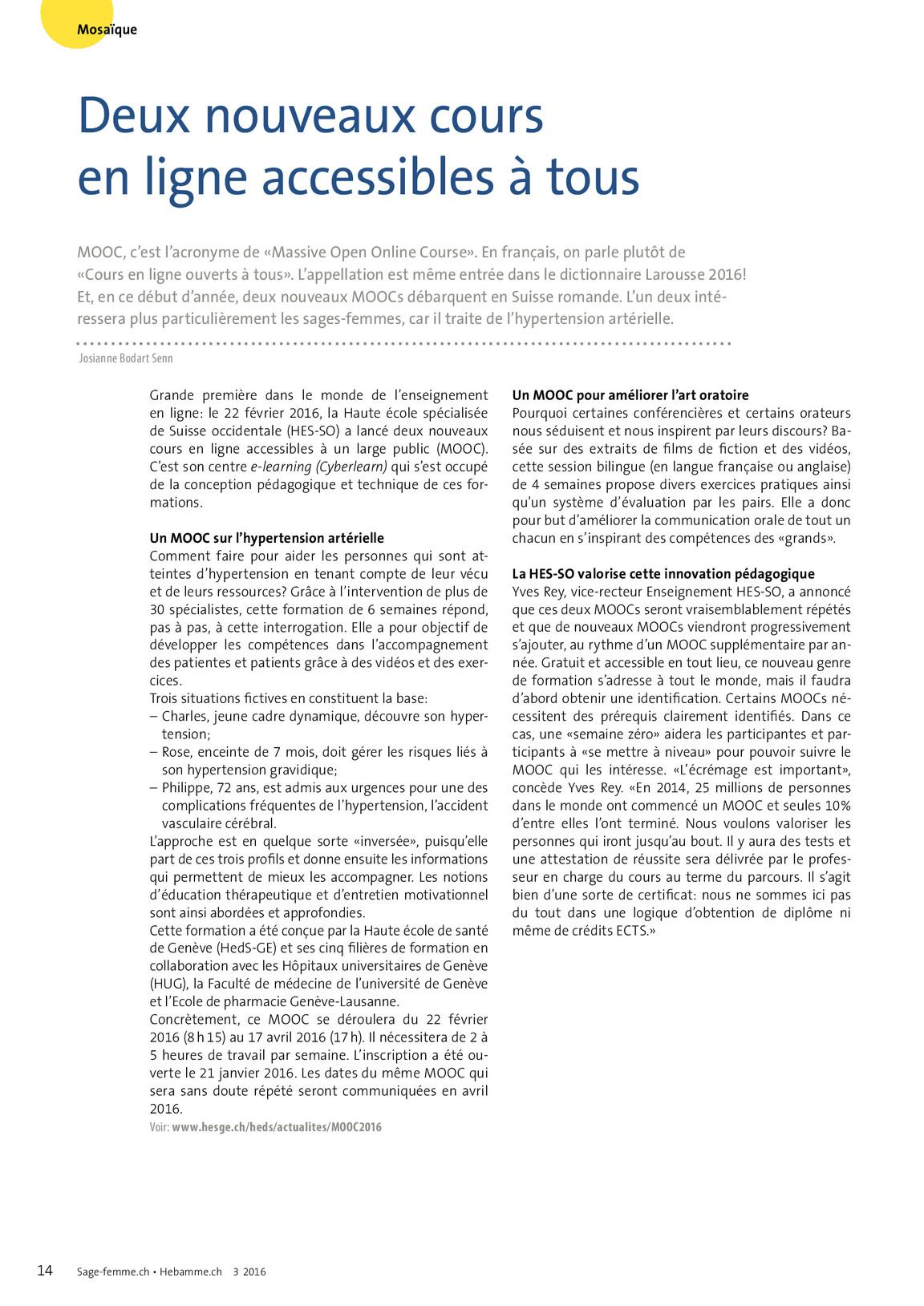 Shvfssffsl 032016 Obstetrica