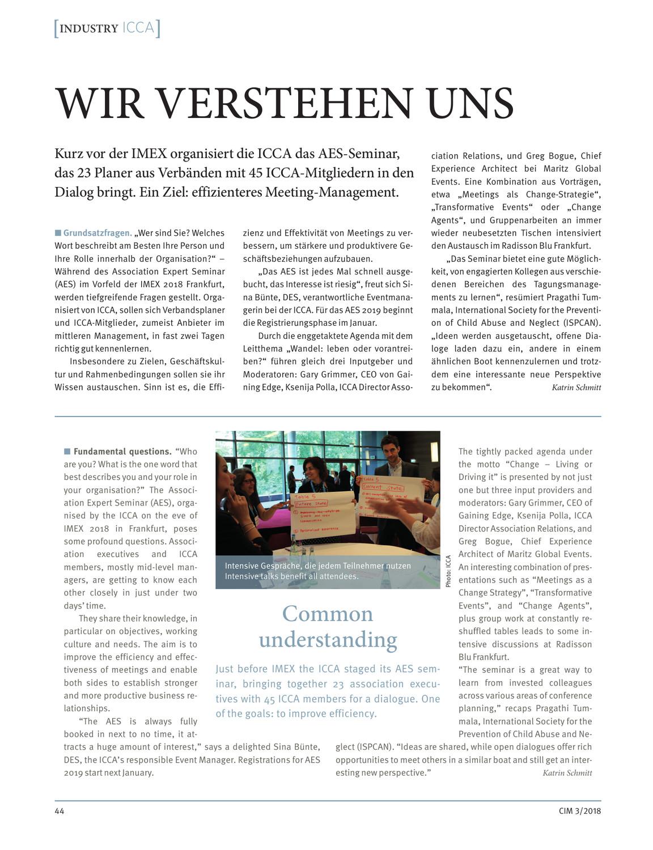 consider, Treffen frauen berlin speaking