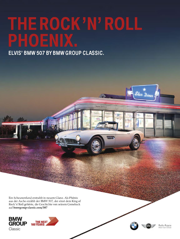 Auto Classic 0117 Auto Classic