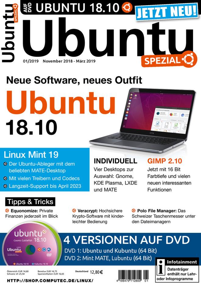 13f5052971b7f6 Ubuntu Spezial 01 2019