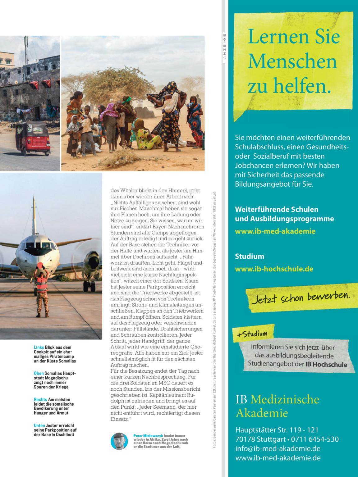Y 122018 012019 Bundeswehr Media