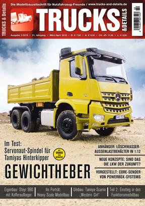 semi truck clipart.html