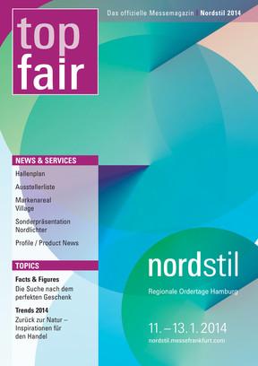 Nordstil 1_2014