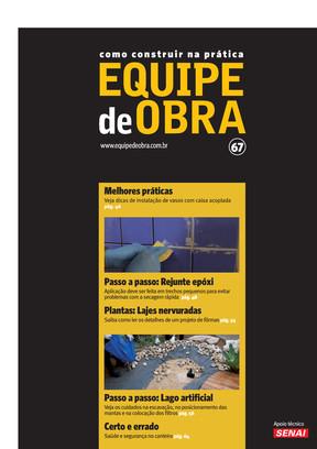 Edição 67