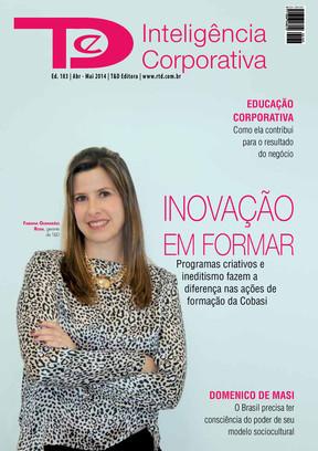 Edição 183
