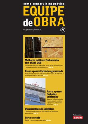 Edição 71