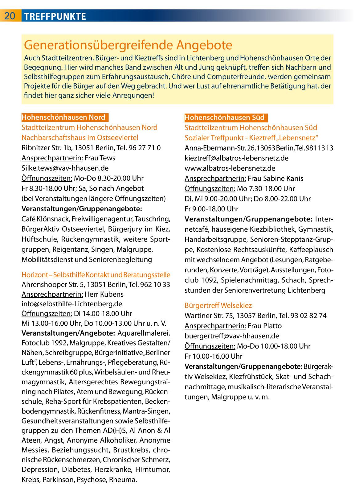 Lichtenberg in Urfahr-Umgebung - Thema auf huggology.com