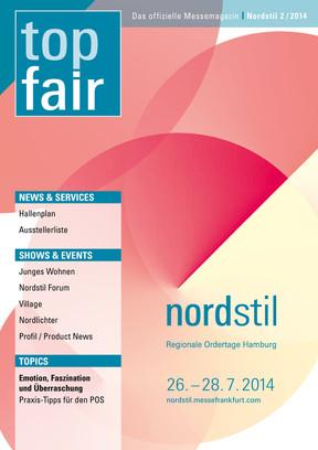 Nordstil 2_2014