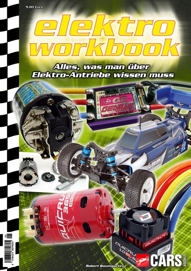 Elektro Workbook