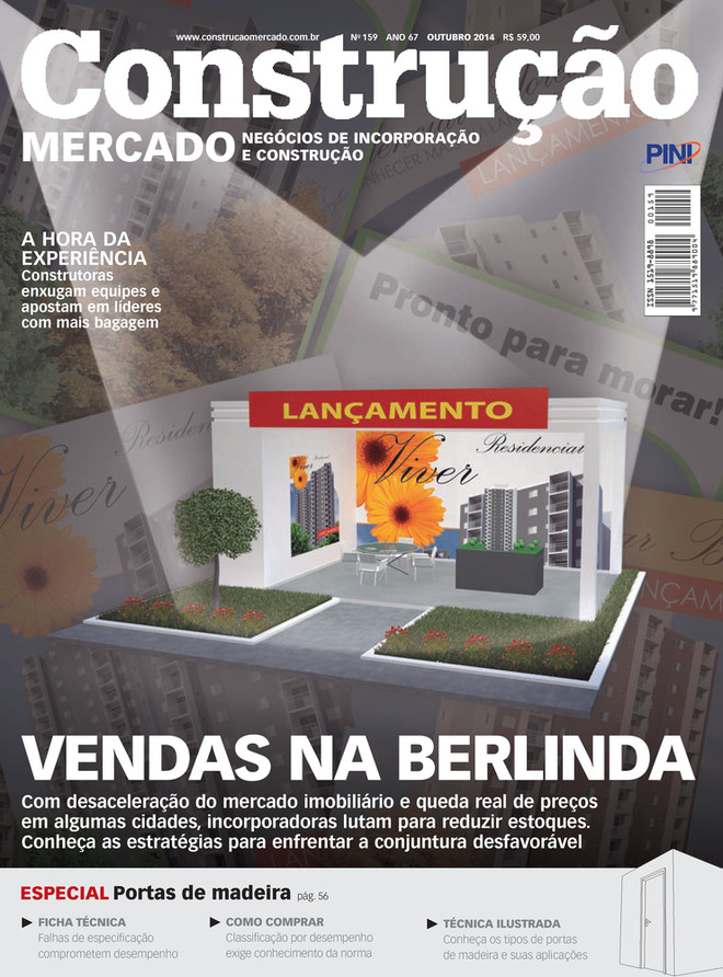 Edição 159