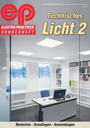 Technisches Licht 2
