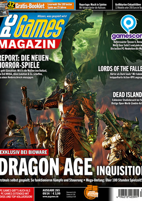 PC Games 09-2014