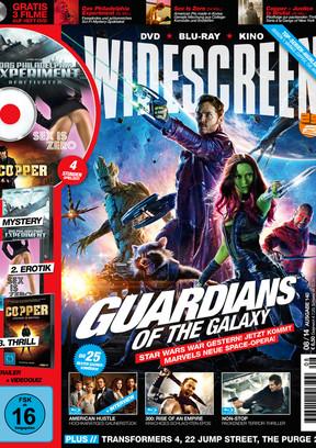 Widescreen 08/2014