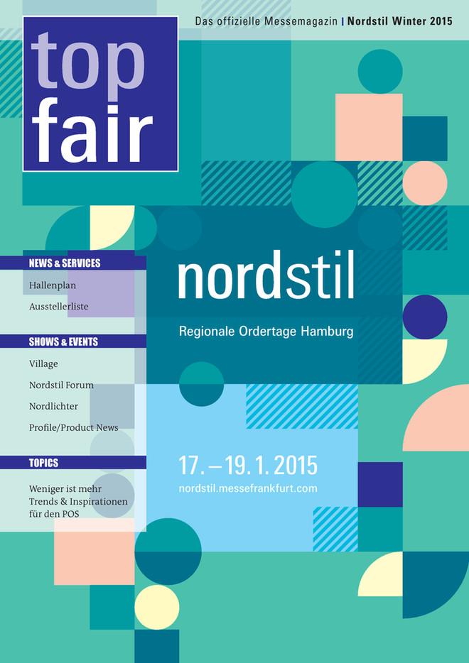 Nordstil Winter 2015