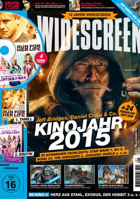 Widescreen 01/2015