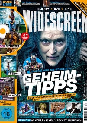 Widescreen 02/2015