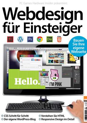 PCGH Insider 01/2015