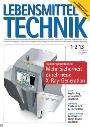 LT Ausgabe 1-2/2013