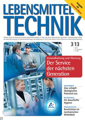 LT Ausgabe 3/2013