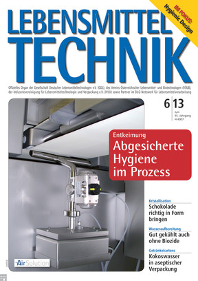 LT Ausgabe 6/2013