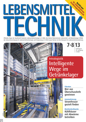 LT Ausgabe 7-8/2013