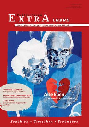 EXTRA Leben Jun 2014