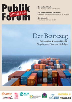 Dossier Apr 2014