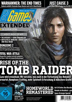 PC Games 03/2015