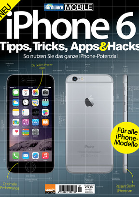 PCGH Mobile 01/2015