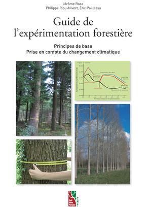Guide de l'expérimentation forestière (version numérique)