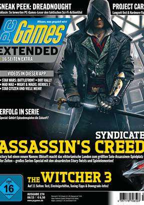 PC Games 06/2015