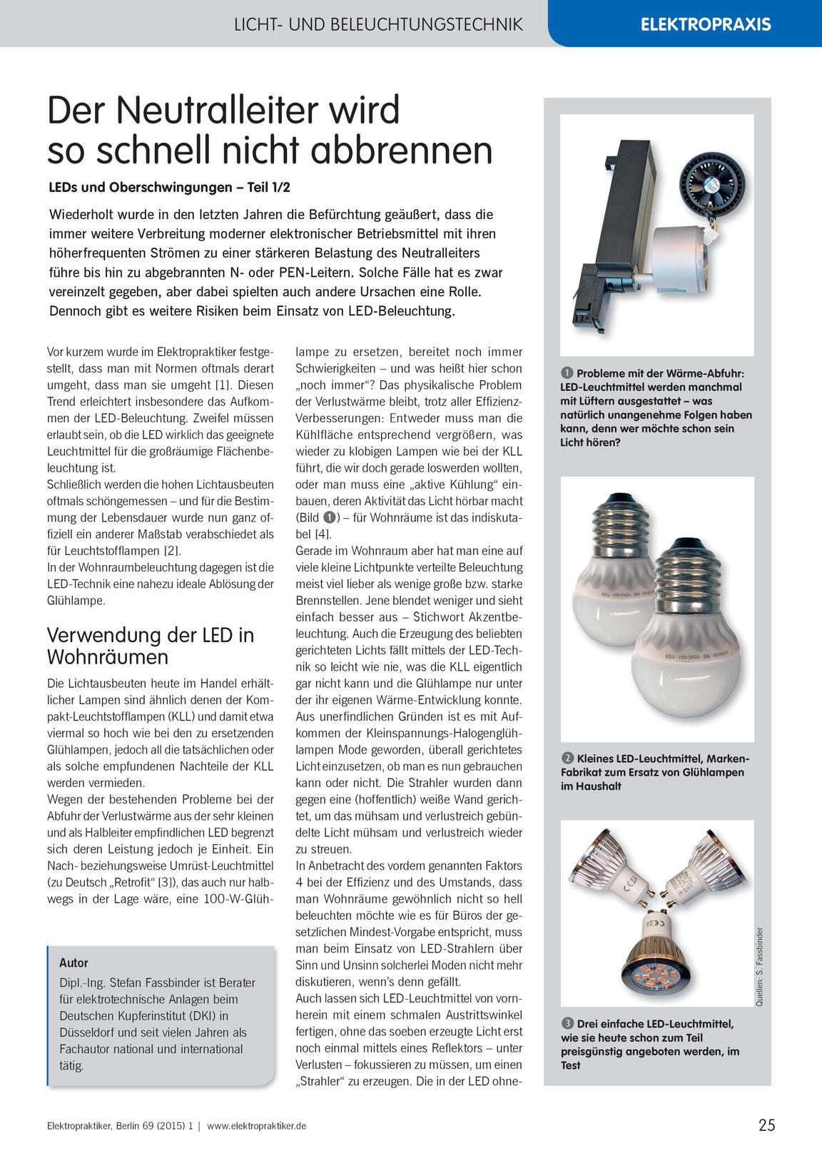 Berühmt Erdungskabelplan 2000 Camry Zeitgenössisch - Elektrische ...