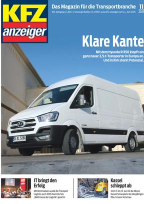 KFZ-Anzeiger 11/2015