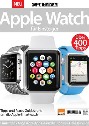 Apple Watch für Einsteiger (p061)