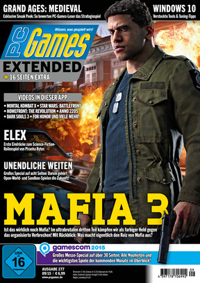 PC Games 09/2015
