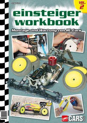 Einsteiger Workbook Volume 2