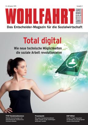 Wohlfahrt Intern 4/2015