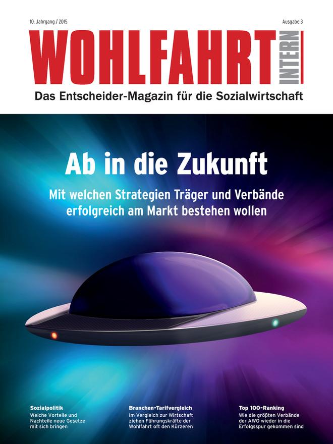 Wohlfahrt Intern 3/2015
