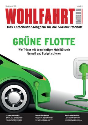 Wohlfahrt Intern 6/2015