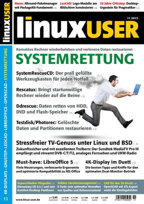 LinuxUser 11/2015