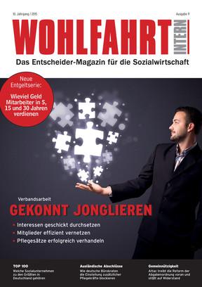 Wohlfahrt Intern 9/2015