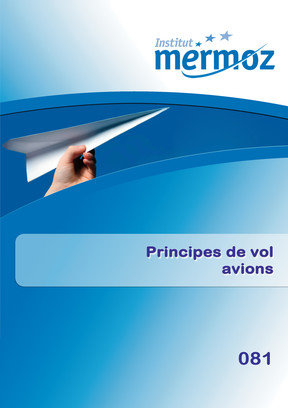 081 - Principes de vol avions
