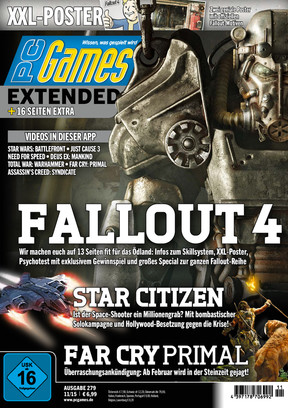 PC Games 11/2015