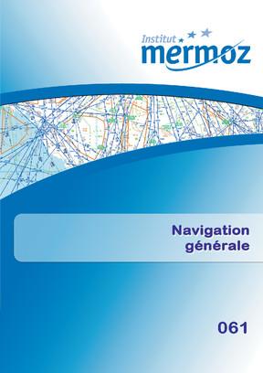 061 - Navigation Générale