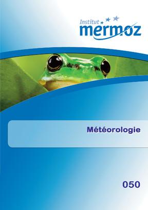 050 - Météorologie