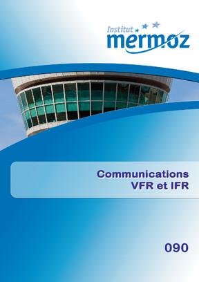 090 - Communications VFR et IFR
