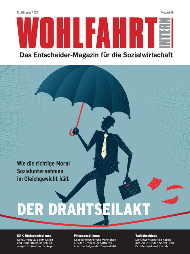 Wohlfahrt Intern 12/2015